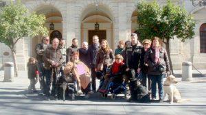 colectivos-discapacidad-sevilla-140212