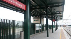 edificio-estacion-cercanias-estadio-olimpico-181211
