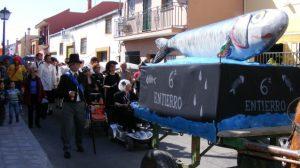 entierro-sardina2012-gines
