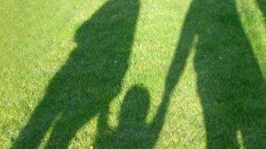 familia-sombra-beaychema