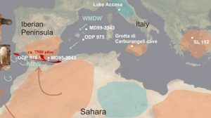 figura-ruta-expansion-magreb-us-020212
