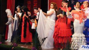 ganador-chirigotas-gines2012-170212