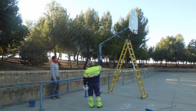 limancar-obras-el-almendral-150212