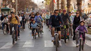 marcha-bici-dia-andalucia-280212