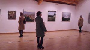 museo-expo-certamenes-pintura-270212