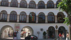 oficina-mediacion-osuna-140212