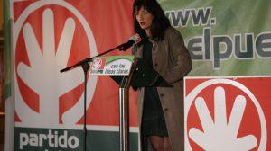 pilar-gonzalez-banderas-andaluzas-pto-sta-maria-280212