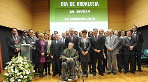 premios-28f-provincia-sevilla-240212