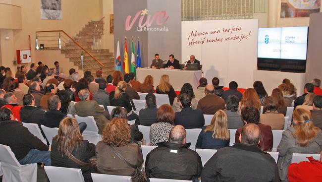 presentacion-vive-la-rinconada-170212