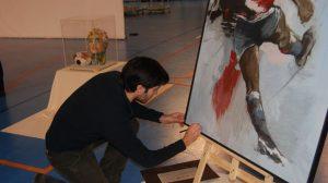 primer-premio-pintura-universidad-deporte-us-230212