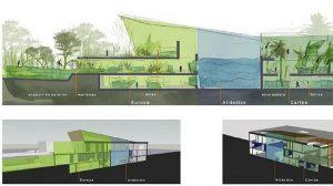 proyecto-acuario-muelle-delicias