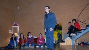 recital-poetico-san-valentin-casa-cultura-140212