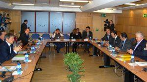 reunion-coag-comisario-europeo-030212