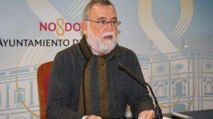 rodrigo-torrijos-rp-ayuntamiento-080212