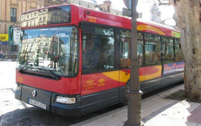 sevilla-actualidad-sevilla-transporte-bus-2