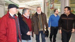 torrijos-mercado-sevilla-este-090212