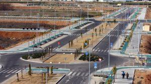 urbanizacion-pago-enmedio-140212