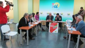 valderas-cepes-reunion-100212