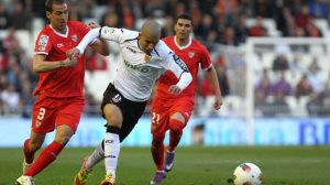 Imagen: Valencia CF