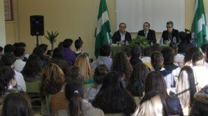 valle-colegios-dia-andalucia-270212-2