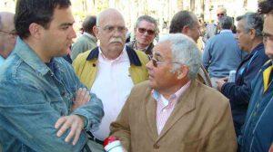 alberto-morinas-jubilados-sociales-130312