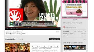 anuncio-upyd-youtube-040312-2