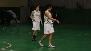 baloncesto-nautico-sevilla-250312