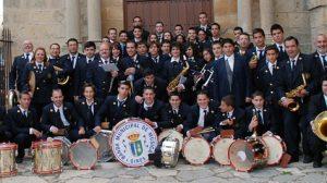 banda-municipal-musica-gines