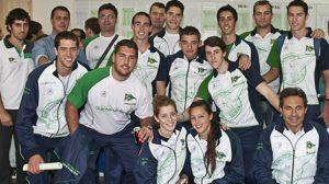 campeonato-espana-nautico-sevilla-180312