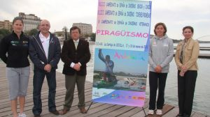 campeonato-espana-piraguismo-150312