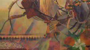 cartel-2012-exhibicion-enganches-sevilla