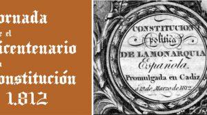 cartel-jornada-bicentenario-300312