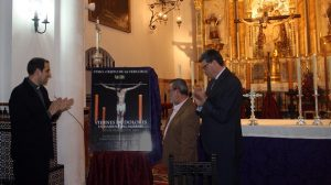cartel-vera-cruz-170312