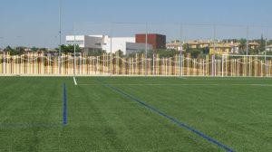 complejo-deportivo-municipal-pepe-flores-130312
