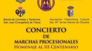 concierto-marchas-soledad-020312