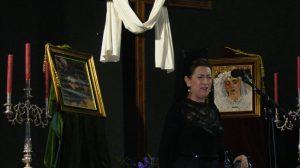 concurso-saetas-gines-2011
