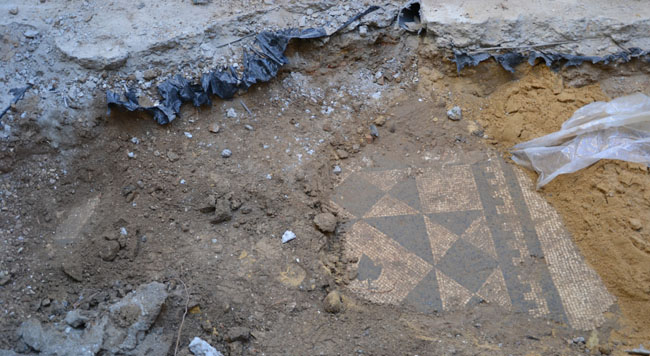 cuarto-mosaico-romano-010212