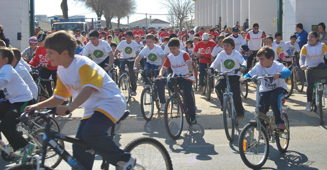 dia-bici-olivares-210312