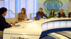 diego-valderas-canal-sur-tv-280312