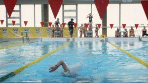 doce-horas-natacion-mairena-aljarafe-180312