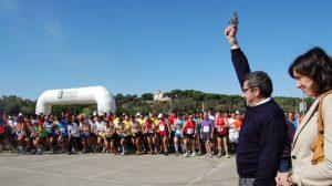 media-maraton-alcala-180312