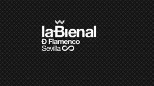 nuevo-logo-bienal-flamenco-020312-2