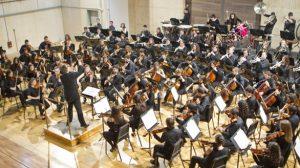orquesta-joven-andalucia