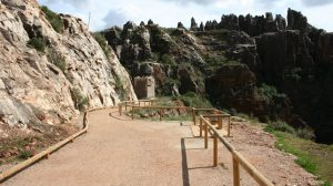 parque-natural-sierra-norte