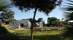 parque-sol-espartinas-120312