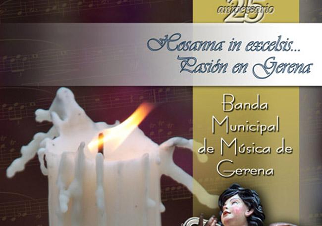 portada-disco-hosanna-banda-gerena-020312