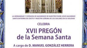 pregon-soledad-olivares-200312