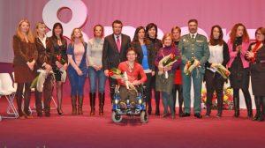 premios-igualdad-la-rinconada-090312
