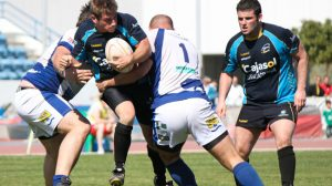 rugby-ciencias-quesos-entrepinares-carlos-benito-040312