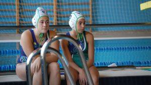 sara-carmona-dos-hermanas-180312